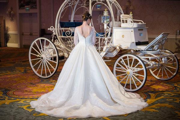 Cinderella Wedding Planner - Hochzeitsplaner - Berlin