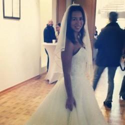 Cinderella Wedding Planner-Hochzeitsplaner-Berlin-5