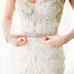 Cinderella Wedding Planner-Hochzeitsplaner-Berlin-3