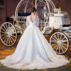 Cinderella Wedding Planner-Hochzeitsplaner-Berlin-1