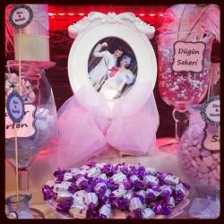 Cinderella Wedding Planner-Hochzeitsplaner-Berlin-6