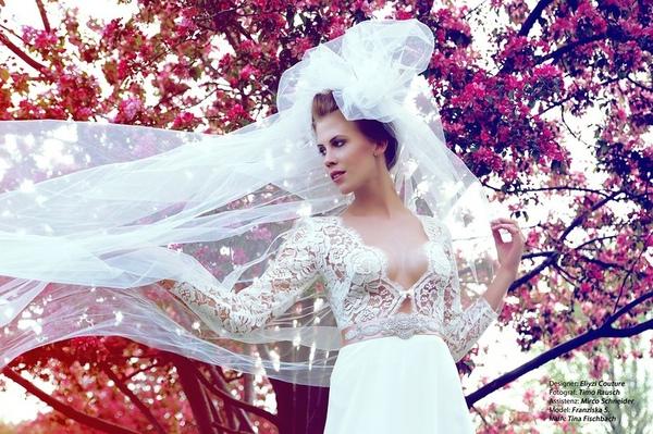 Wedding planner Berlin by Isabel Rausch - Hochzeitsplaner - Berlin