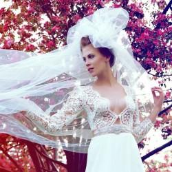 Wedding planner Berlin by Isabel Rausch-Hochzeitsplaner-Berlin-1