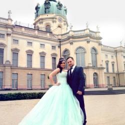Wedding planner Berlin by Isabel Rausch-Hochzeitsplaner-Berlin-5