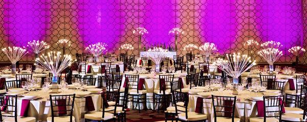 Hochzeitsplaner Marriott Hotel - Hochzeitsplaner - Berlin
