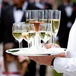 Hochzeitsplaner Marriott Hotel-Hochzeitsplaner-Berlin-4
