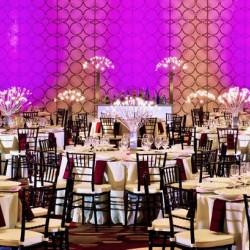 Hochzeitsplaner Marriott Hotel-Hochzeitsplaner-Berlin-1