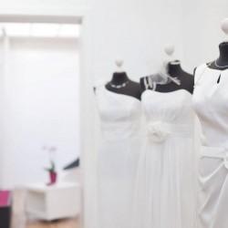 Victoria Rüsche Atelier-Brautkleider-Köln-5
