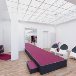 Victoria Rüsche Atelier-Brautkleider-Köln-2