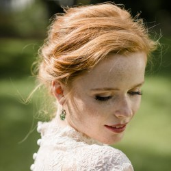 Claudia Heller Modedesign-Brautkleider-Köln-5