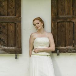 Claudia Heller Modedesign-Brautkleider-Köln-1