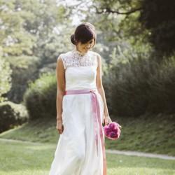 Claudia Heller Modedesign-Brautkleider-Köln-3