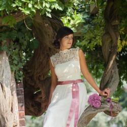 Claudia Heller Modedesign-Brautkleider-Köln-2