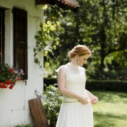 Claudia Heller Modedesign-Brautkleider-Köln-4