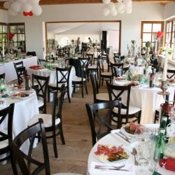 Bellas Hochzeitsservice-Hochzeitsplaner-München-1