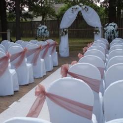 Bellas Hochzeitsservice-Hochzeitsplaner-München-3