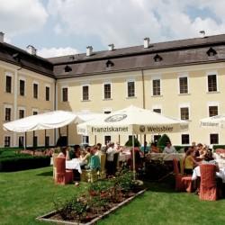 Bellas Hochzeitsservice-Hochzeitsplaner-München-5