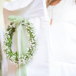 Andrea Francesca Moments-Hochzeitsplaner-München-2