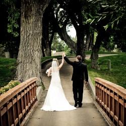 Andrea Francesca Moments-Hochzeitsplaner-München-3