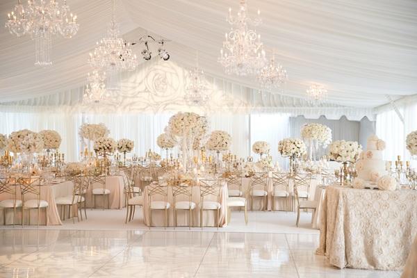 Elegant Weddings & Events - Hochzeitsplaner - München