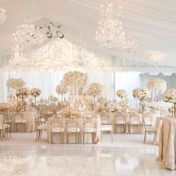 Elegant Weddings & Events-Hochzeitsplaner-München-1