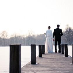 Elegant Weddings & Events-Hochzeitsplaner-München-5