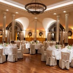 Elegant Weddings & Events-Hochzeitsplaner-München-6