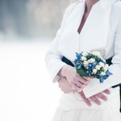 Elegant Weddings & Events-Hochzeitsplaner-München-4
