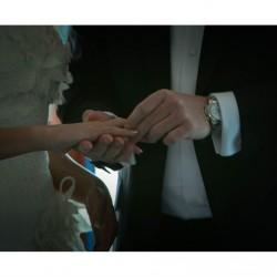 The Wedding Counselor-Hochzeitsplaner-München-3