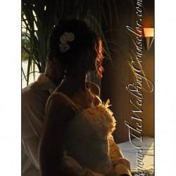 The Wedding Counselor-Hochzeitsplaner-München-2