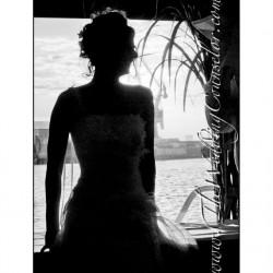 The Wedding Counselor-Hochzeitsplaner-München-4