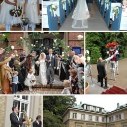 event 360°-Hochzeitsplaner-Hamburg-6