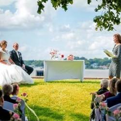 Project Traumhochzeit-Hochzeitsplaner-Hamburg-2