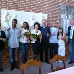 Weltweit Heiraten-Hochzeitsplaner-Hamburg-2