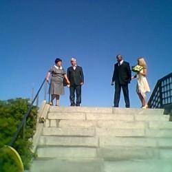 Weltweit Heiraten-Hochzeitsplaner-Hamburg-3