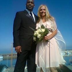 Weltweit Heiraten-Hochzeitsplaner-Hamburg-4