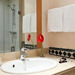 إيبيس-الفنادق-الرباط-4