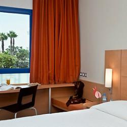 إيبيس-الفنادق-الرباط-5