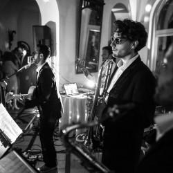 SIE Veranstaltungszauber-Hochzeitsplaner-Berlin-3