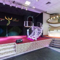 Florya-Festsaal-Hochzeitsplaner-Köln-3