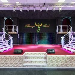 Florya-Festsaal-Hochzeitsplaner-Köln-2