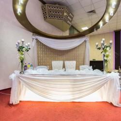 Florya-Festsaal-Hochzeitsplaner-Köln-4