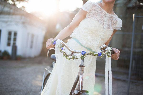 Maria Stiletto Weddings - Hochzeitsplaner - Köln