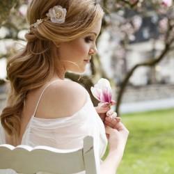 Maria Stiletto Weddings-Hochzeitsplaner-Köln-2