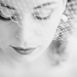 Maria Stiletto Weddings-Hochzeitsplaner-Köln-4