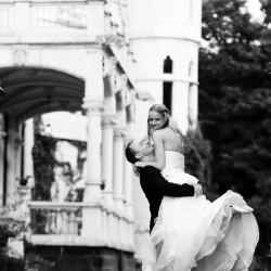 Maria Stiletto Weddings-Hochzeitsplaner-Köln-6