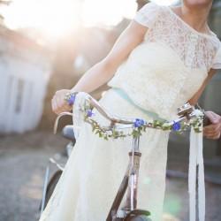 Maria Stiletto Weddings-Hochzeitsplaner-Köln-1