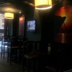 فرانكو كافيه-المطاعم-القاهرة-2