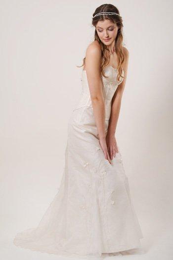 Alla Andersen Design & Couture - Brautkleider - Hamburg