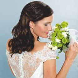 Alla Andersen Design & Couture-Brautkleider-Hamburg-2